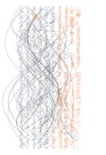 [Image: http://benfry.com/distellamap/150px/pitfall-acrobat-150px.png]