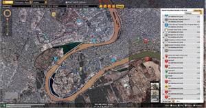 ied-mapping-300.jpg