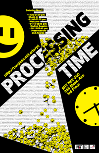 processing-time-200px